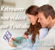 videos-billings-fertilite-youtube
